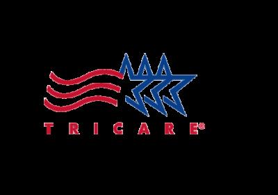 Tricare Prime insurance River City